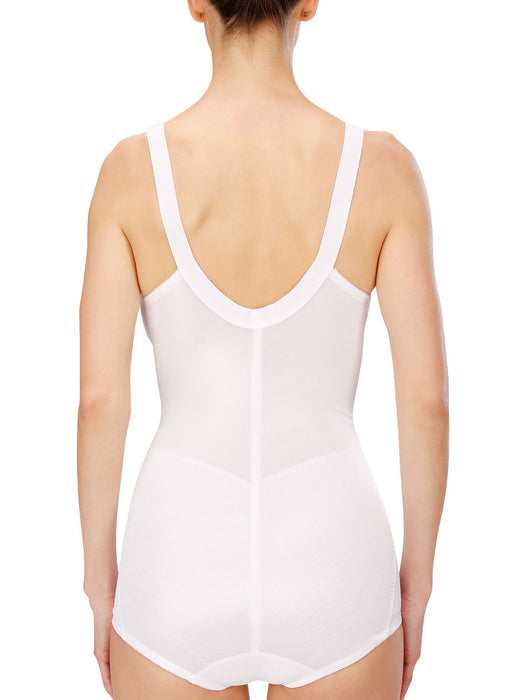 Naturana Extra Firm Support Corselette Style 3033