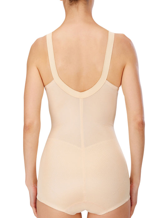 Naturana Extra Firm Support Corselette (Nude)