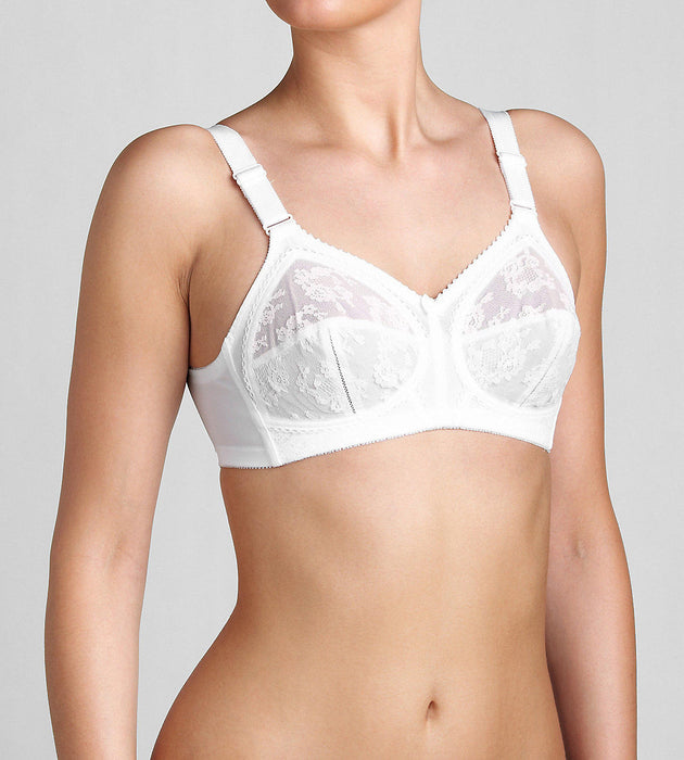 Triumph Doreen Firm Control Short Bra