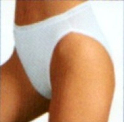 Sloggi Tai Briefs – 3 Pack
