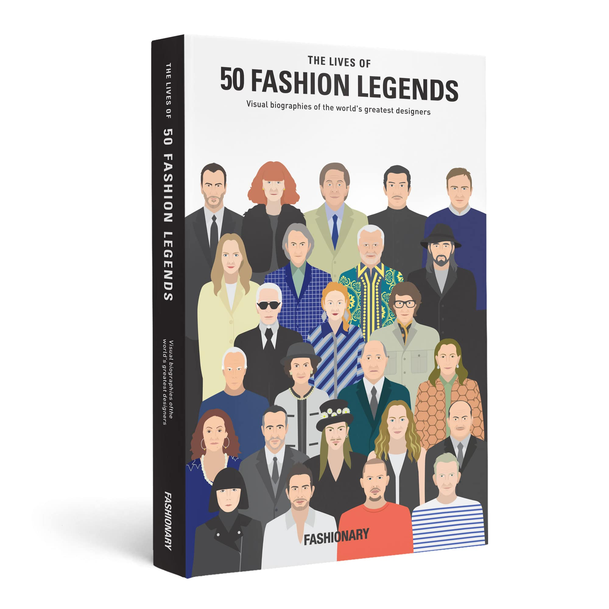 fashion design books for fashion students the best design books Fashionary