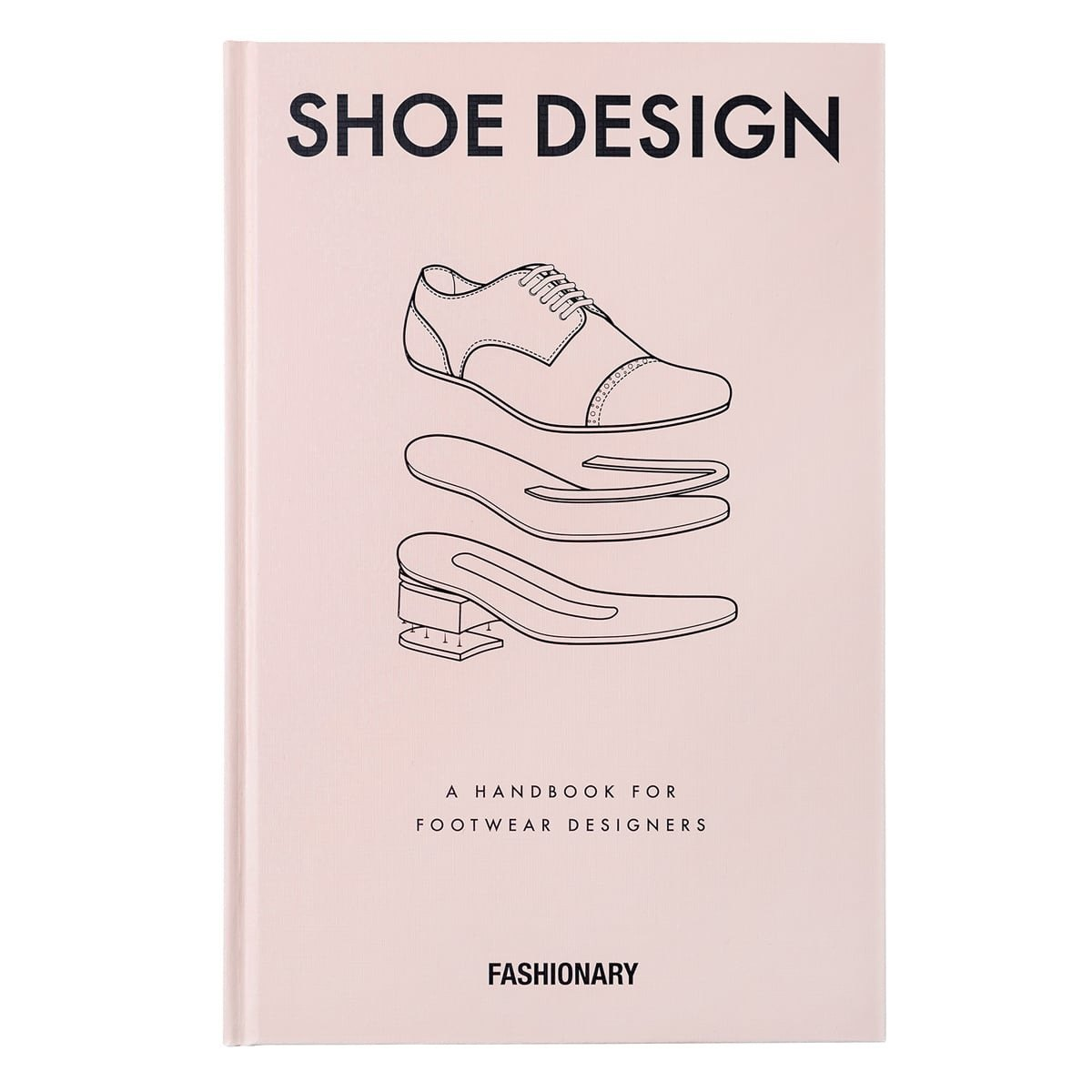 shoe design Complete your look with designer shoes by christian louboutin, manolo blahnik, gianvito rossi, aquazzura, saint laurent and more at barneyscom.