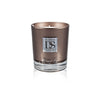 Dunbar Sloane Small Candle Honeyed Fig