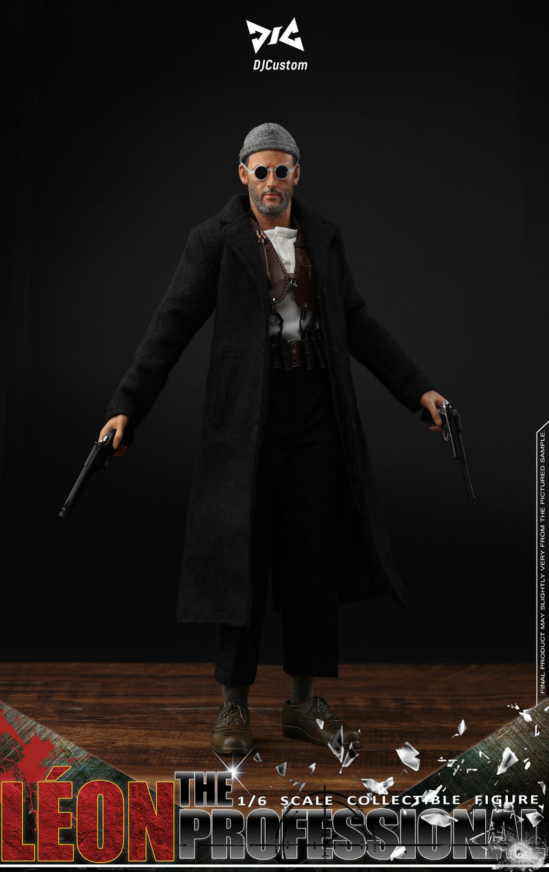 Aguilar: Assassins Creed: DMS006: Sixth Scale Collectible Figure: Dammtoys Damtoys - Planet Action Figures