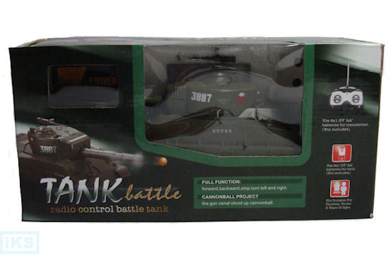 ujtoys rc helicopter with Remote Control Cars Airsoft Guns Rc Helicopters Cars on Walkera V120d02s Main Rotor Blades additionally 221408238475 further 321258069479 besides Twister Skylift Chinook Rc Helicopter in addition XvaiTlDP0Q.