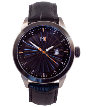 Martin Design Watch collection