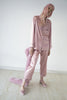 Signature 3 Pieces Pajamas by Stolen Studios