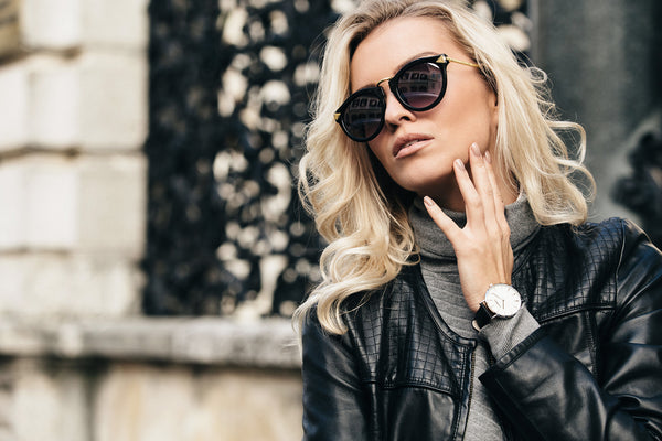 MEET URBAN WATCH - PRODUCT WHO IS BELOVED BY WORLD FASHIONISTAS