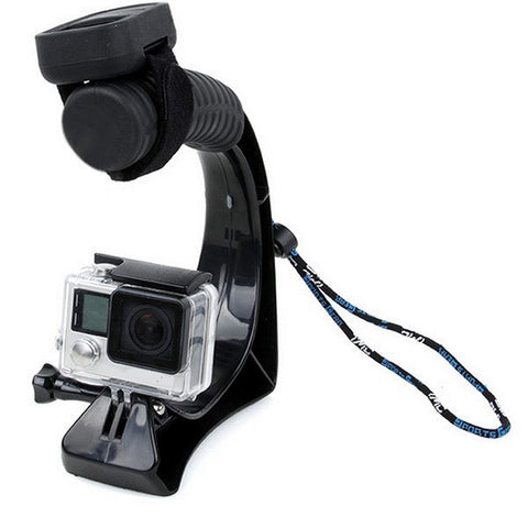 GOPRO Products