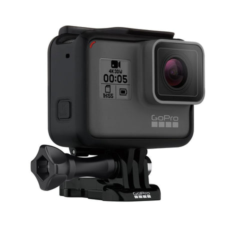 Gopro 5 Black Camera Rental (per day)