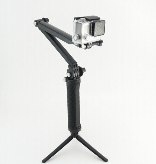 onlygopro 3 way monopod