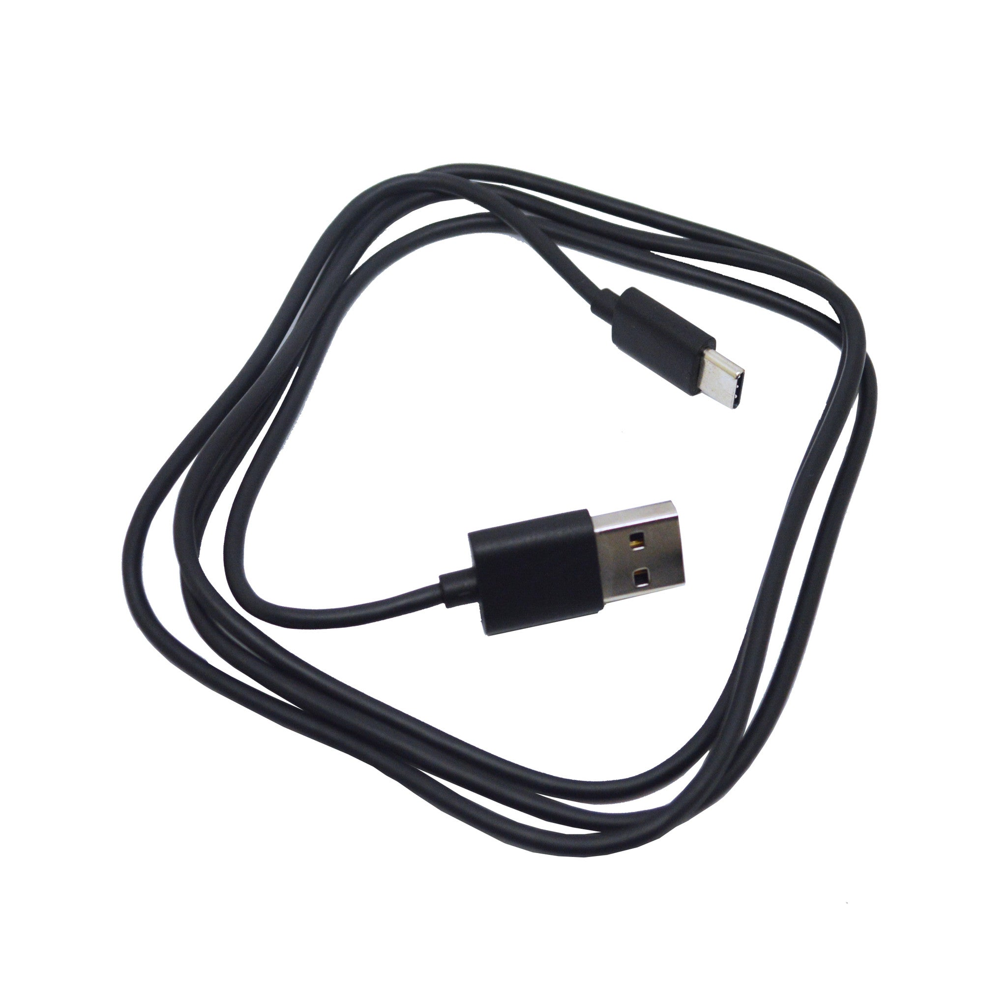 Gopro 5 Charge and Data Transfer USB Cable