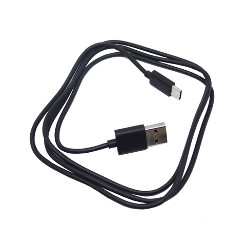 Gopro 5 Charger and Data Transfer USB Cable