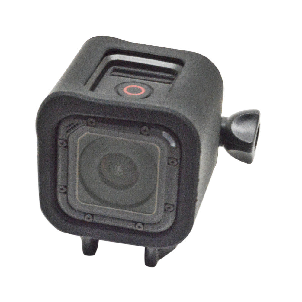 Gopro Session Silicone Cover