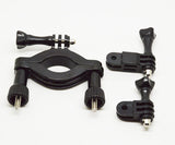Rollbar Mount ( Bike and bar mount )