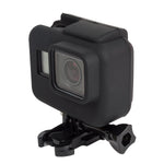 Silicon Cover for Gopro 6 / 5 Black Camera