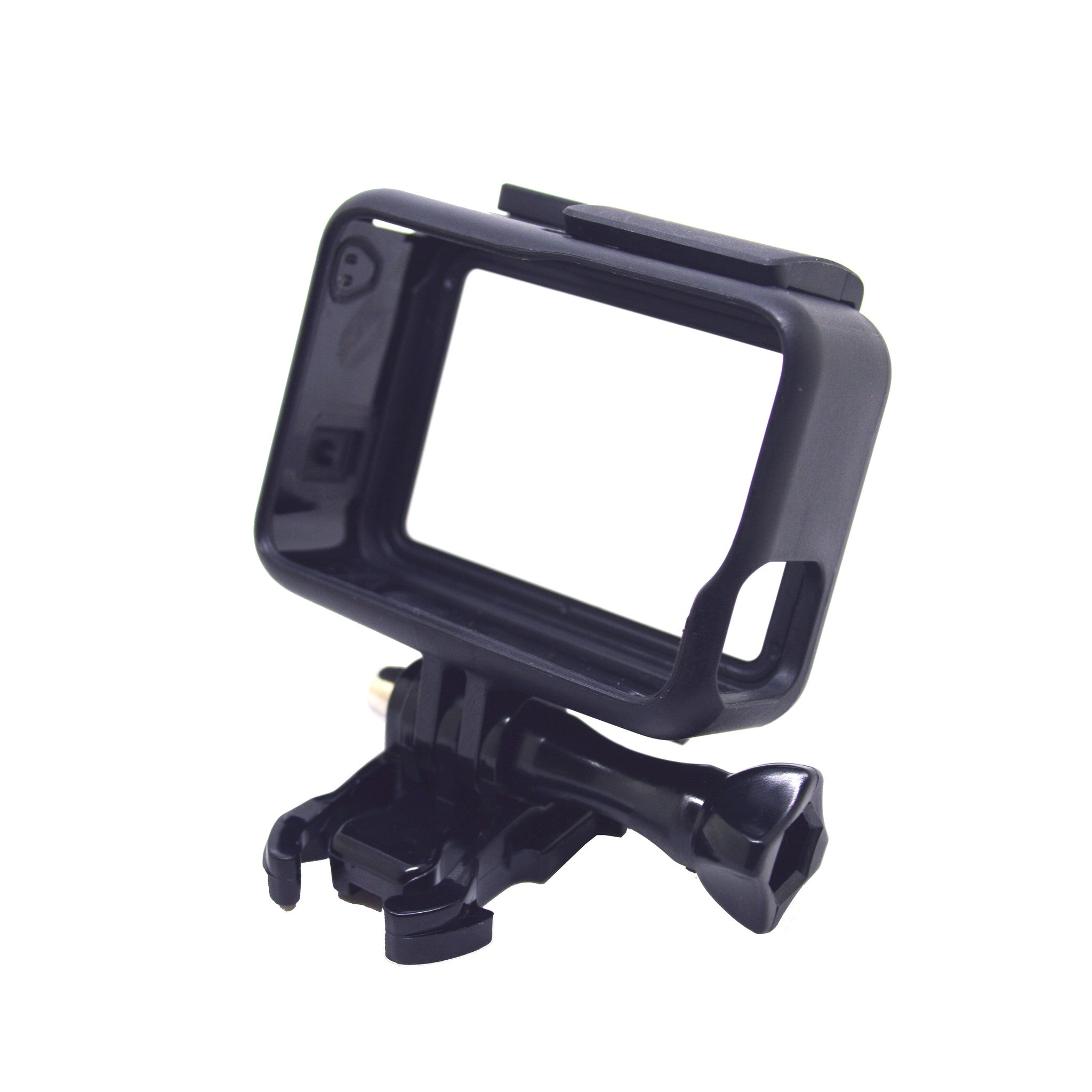 The Frame Case for Gopro 5 Black Camera