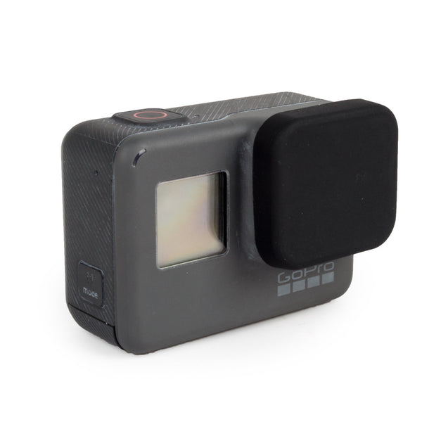 Gopro 6 / Gopro 5 Silicone Cap Cover Protector