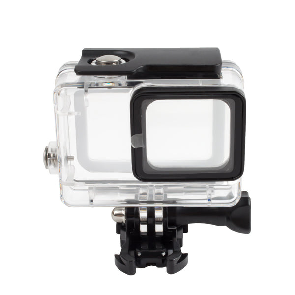 Gopro 6 / 5 Waterproof Supersuit Case (45M)