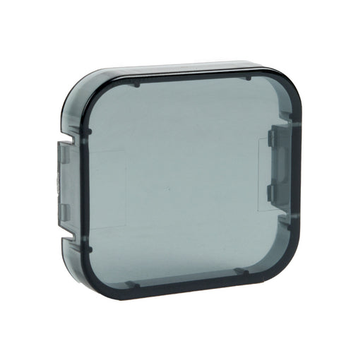 Gopro 6 / 5 Grey Filter (ND)