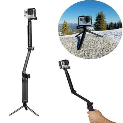3 way monopod singapore