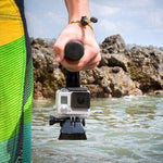 Handle Stabilizer Grip Mount for Gopro / SJ4000