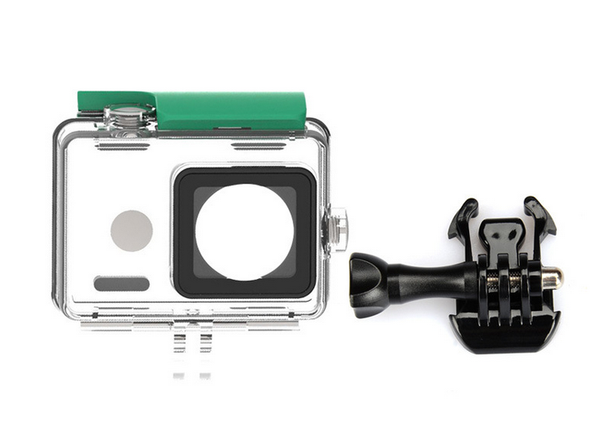 OEM XiaoMi Camera Waterproof Case (XiaoYi Camera)