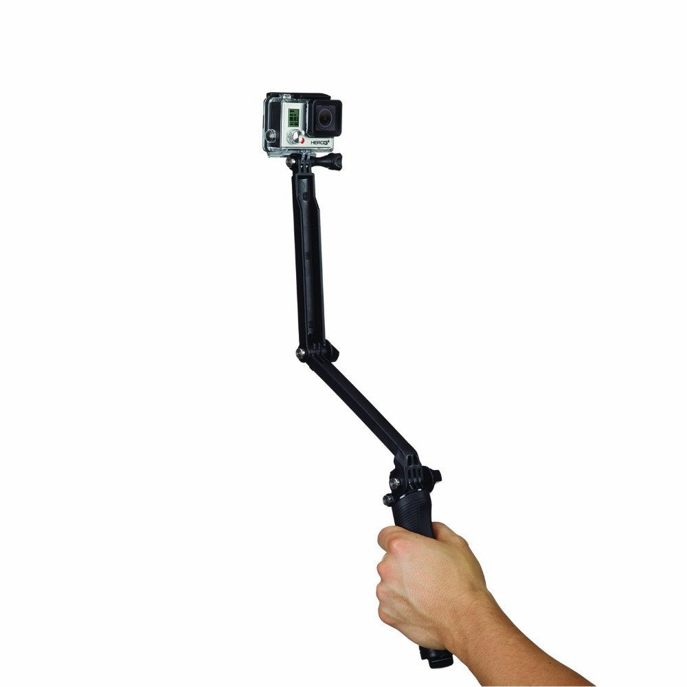 monopod singapore best value