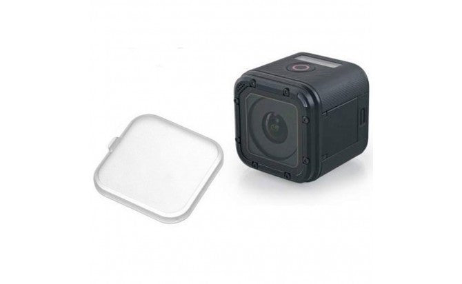 Gopro Session Lens Cap Cover