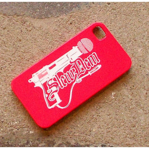 Slew Dem Phone Cover (Any Model)