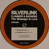 Silverlink Ft Jammer + Badness 12