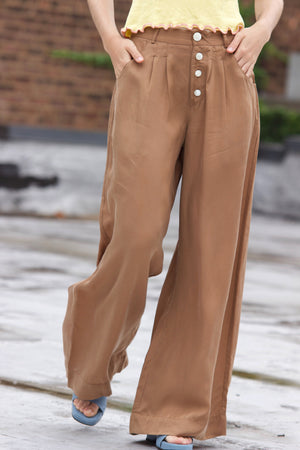 Be the Woman Trousers | Melao