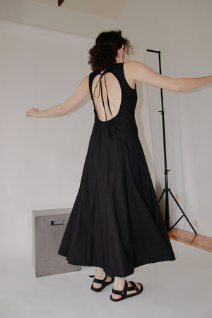 It Takes Two to Tango Dress | Ink