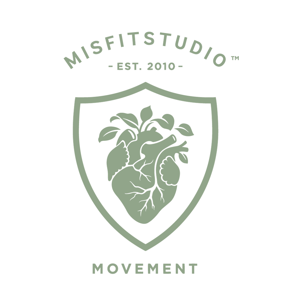 MISFITSTUDIO Gift Card