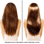 Hair growth and repair