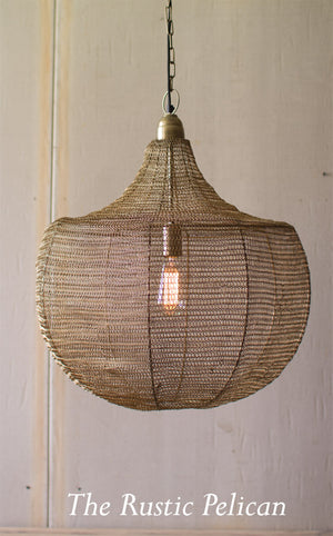 Modern-Farmhouse-Chandelier-Pendant-Lighting-Home-Decor