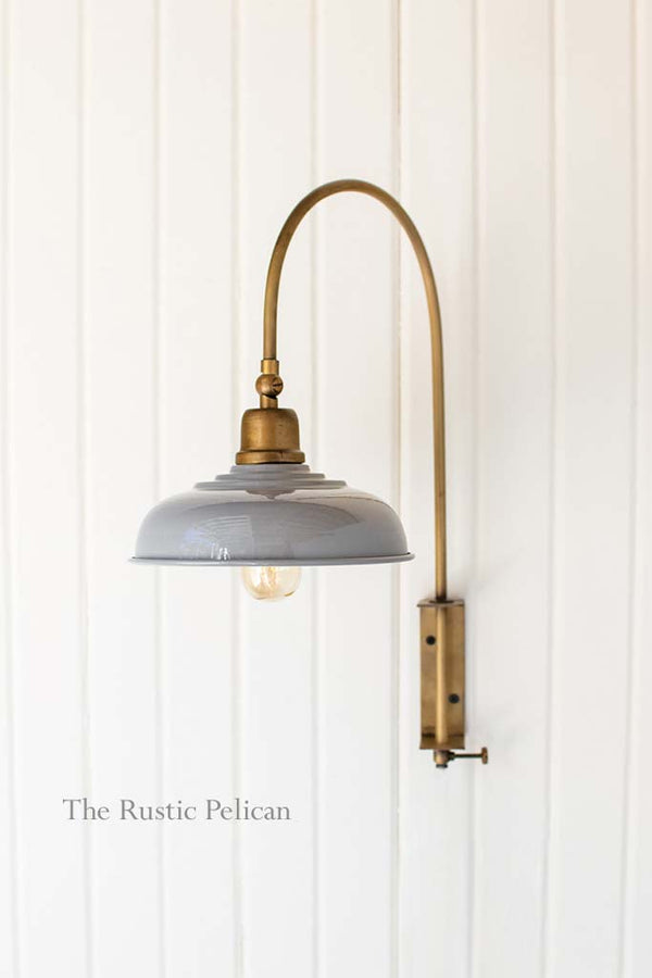 FREE SHIPPING - Modern Farmhouse Rustic Lighting