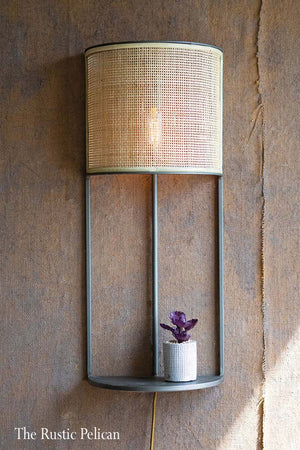 FREE SHIPPING - Modern Bohemian Lighting