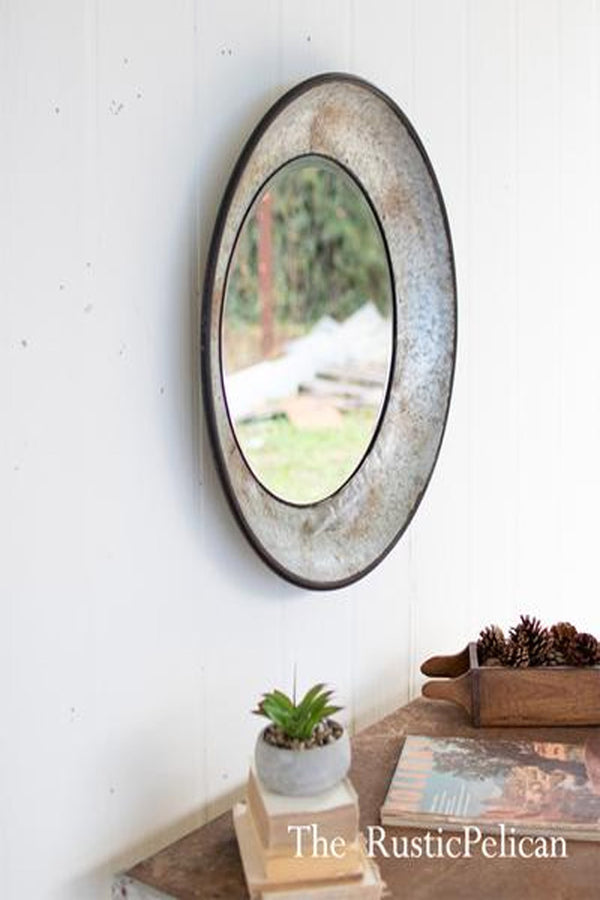 FREE SHIPPING - Wall Mirror