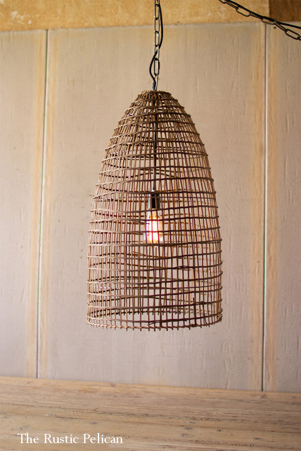 Chandelier-Modern-Farmhouse-Pendant-Lighting-BoHo