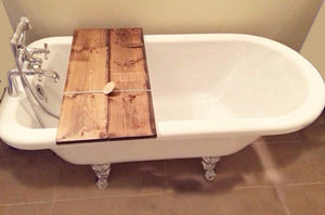 Bath Tray, Bathroom Accessories, Shower Caddy, Bathroom Caddy, Shower Shelf