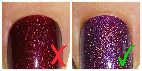 How To Make Press On Nails Look More Natural – Sarah\'s Sparkles Nails