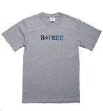 B*FREE short sleeve t-shirt