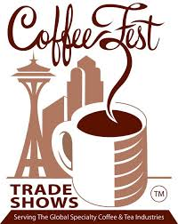 Visit SLEEVELESS at Coffeefest Chicago!