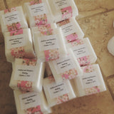 Guest Soaps, Wedding Favor Soaps - Passion Moon Potions - 3
