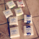 Guest Soaps, Wedding Favor Soaps - Passion Moon Potions - 2