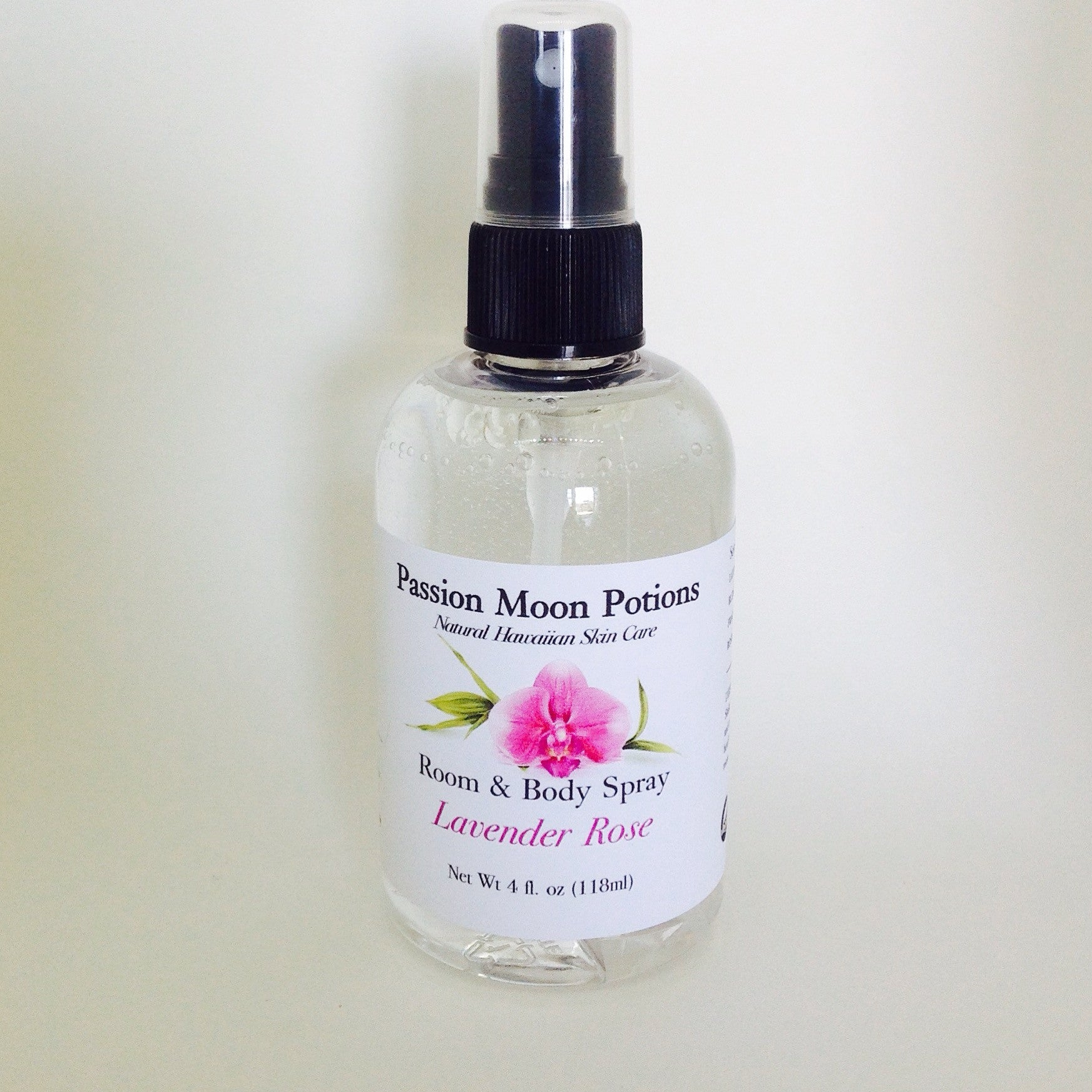 Room and Body Sprays - Passion Moon Potions - 5