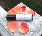 Roll on Perfume Oil - Passion Moon Potions - 1