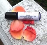Roll on Perfume Oil - Passion Moon Potions - 4