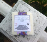 French Lavender Soap - Passion Moon Potions - 3